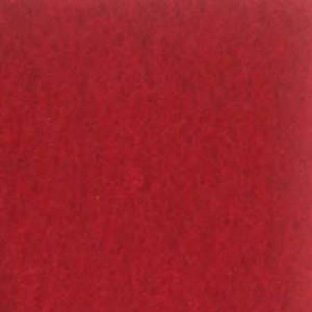 Red Felt Squares 9x12