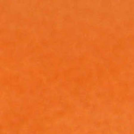 Eco-fi Felt By The Square - Orange