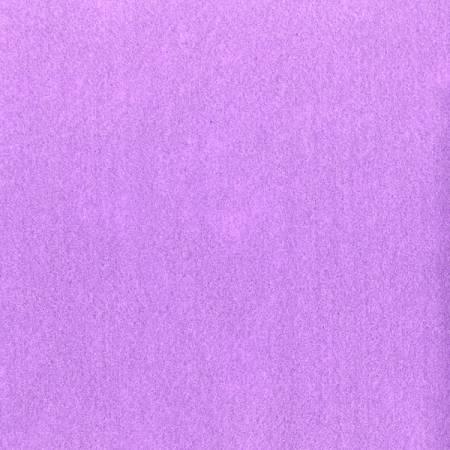 Felt Square 9x12 - Bright Lilac