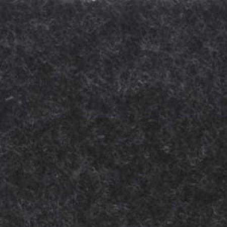 Eco-fi Felt By The Square - Charcoal