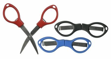 Folding Scissor