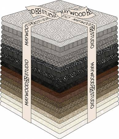 FQ Bundle 20 Woolies-Neutral