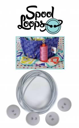 Spool Loops