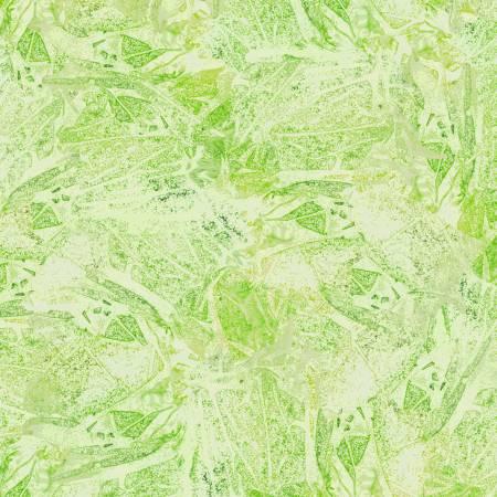 Fracture Texture Light Green 04123 LG