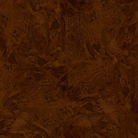 Fracture Texture Brown 04123 Z