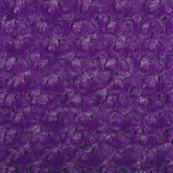 Violet Tulip Rose Cuddle