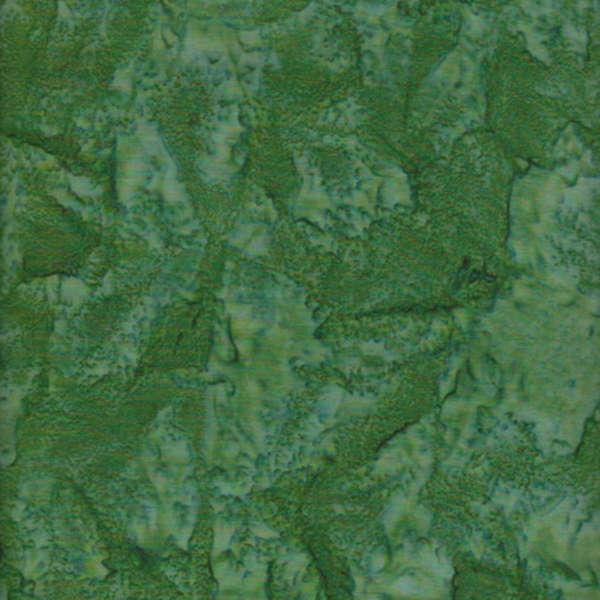 Fabrics that Care Hand Dye Batik-FTC1394