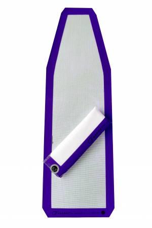 Fusamat Ironing Board