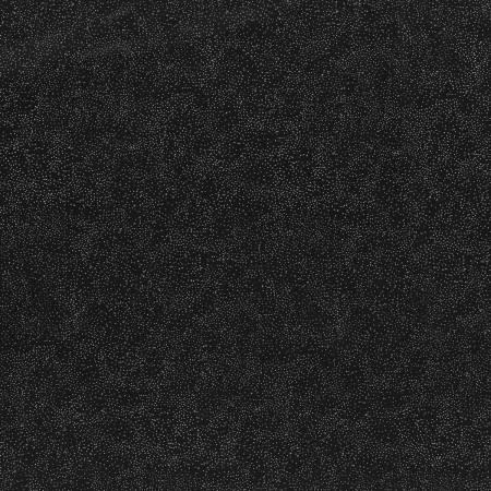 Onyx Tiny Dots w/Metallic