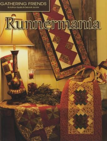 Runnermania