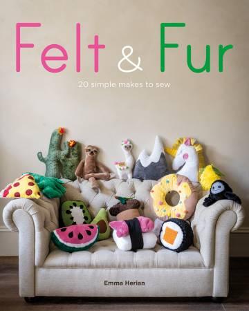 Felt and Fur
