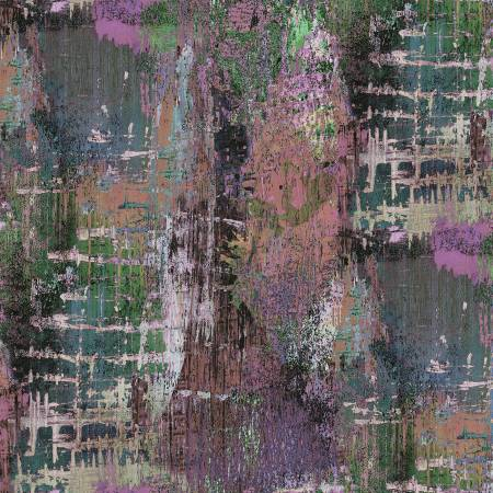 27x70 remnant Purple Off The Grid