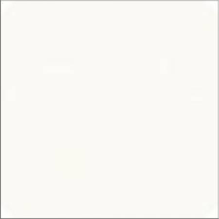 White Handkerchief Linen