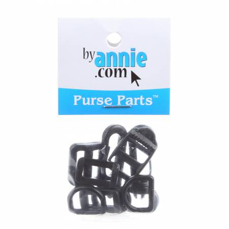 810233032101 purse accessory