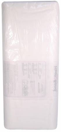 Heat N' Bond L t Wt Fusible Interfacing 20 w
