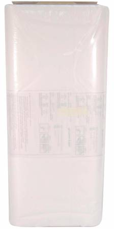 Heat N' Bond Heavy Weight Fusible Interfacing 20in x 35yd