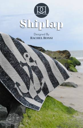 Shiplap Quilt