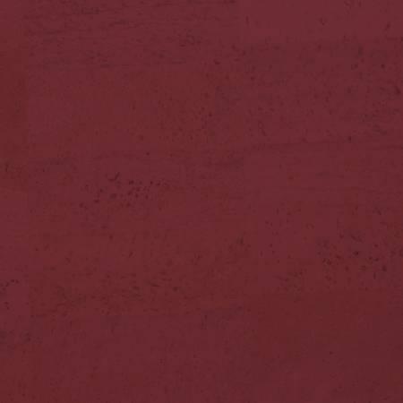 Cork Fabric:  Brandy 1/2yd
