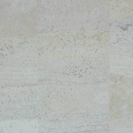 Cork - Pro Surface Concrete 1/2 yard