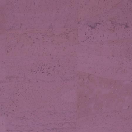 Pro Surface Coneflower 18 x 27