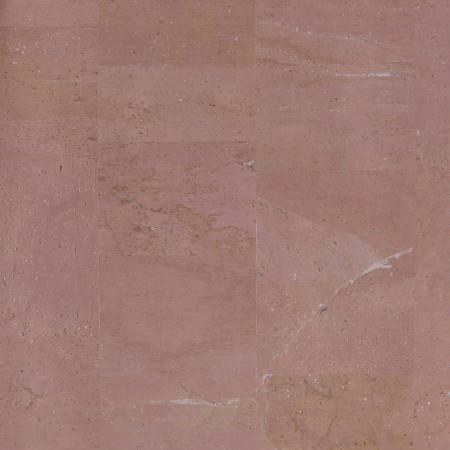Pro Surface Cork Lilac 1/2 yard