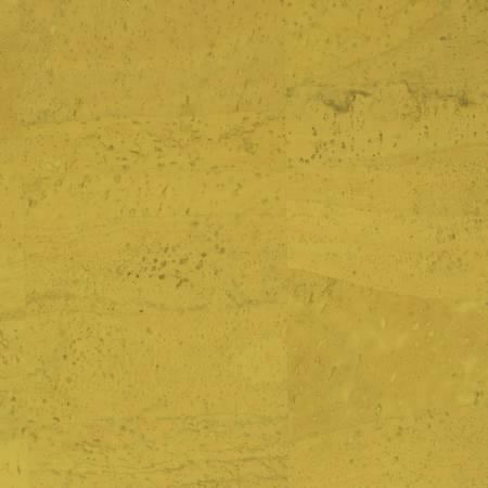 Pro Surface Mustard 1/2 yard