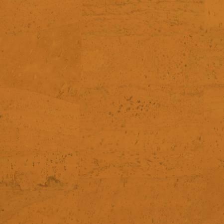 Pro Surface Cork Pumpkin Spice 18x25