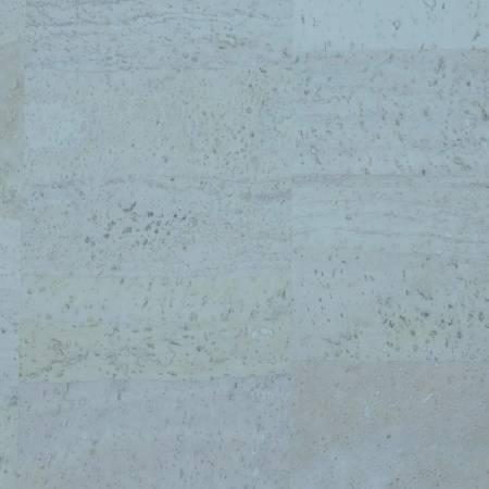 Cork - Pro Surface Rain 1/2 yard