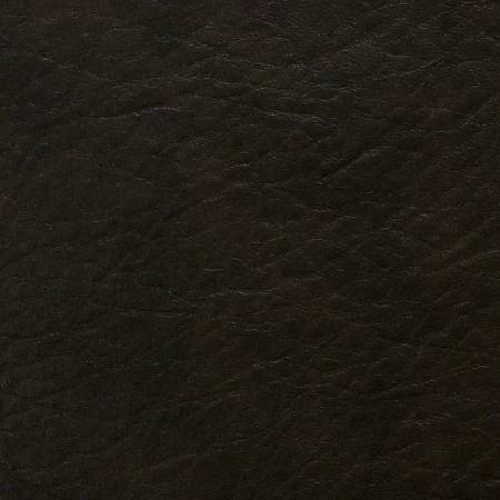 Black Legacy Faux Leather 1/2 yard (25 wide)