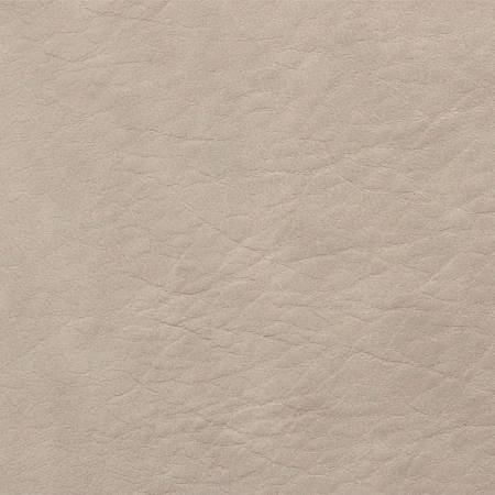 Concrete Legacy Faux Leather 1/2 yard (25 wide)