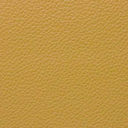 Mustard Pebble Faux Leather 1/2 yard (25 wide)