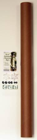Stick Snowman Snowflake Greeter Accessory Kit