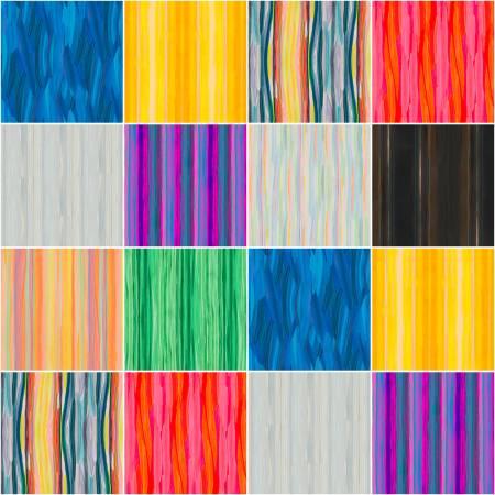 Windham Fabrics Horizon Fat Quarters