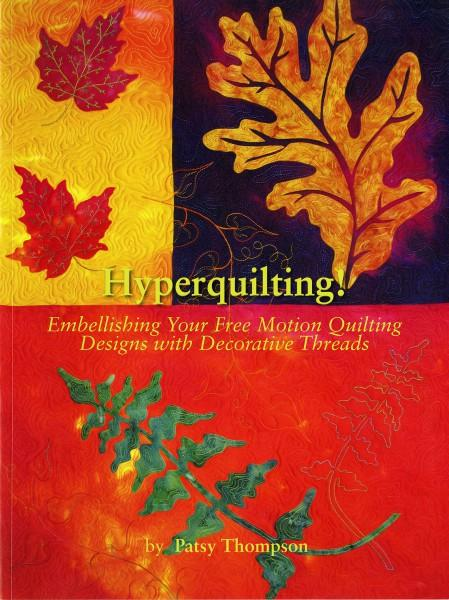 Hyperquilting