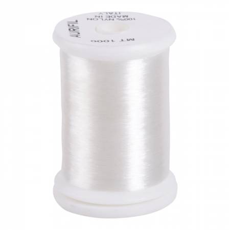 Invisible Nylon Thread 1094yd Clear