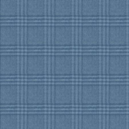 Primo Plaid Flannel  R09 J306 0150