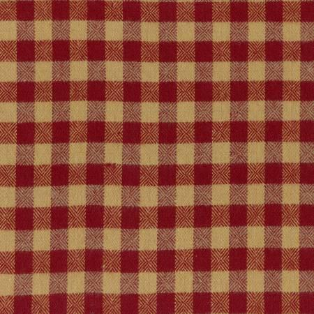 R09J339-0123 Primo Plaid Flannel