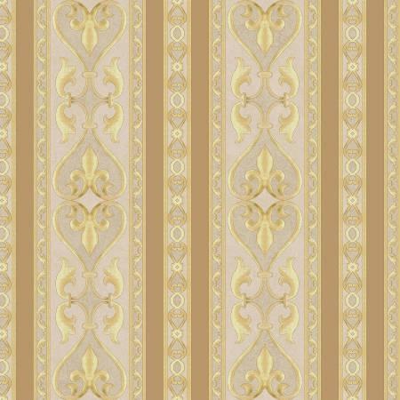 Impressions, Gold Border, JB400-GO3