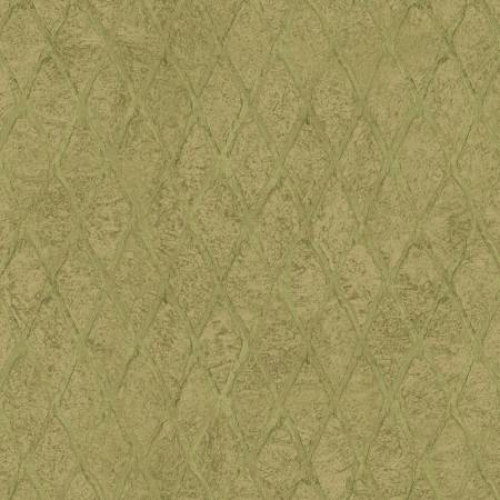 Impressions, Celery Diamond, JB403-CE4