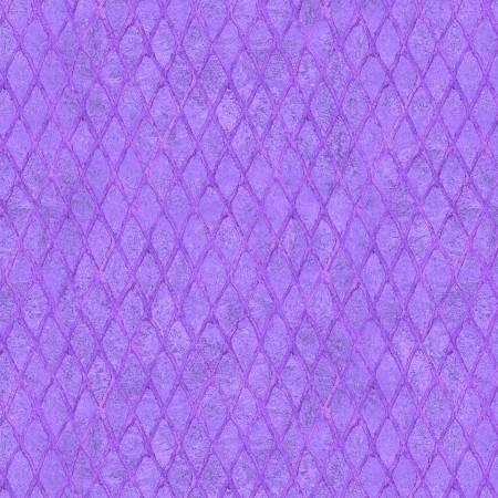 Impressions, Lilac Diamond, JB403Li