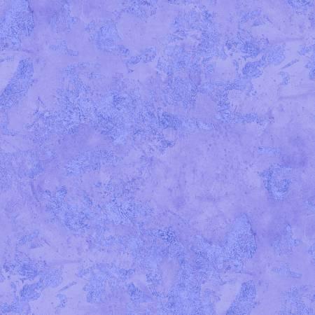 Impressions, Cornflower Texture, JB404-CO1