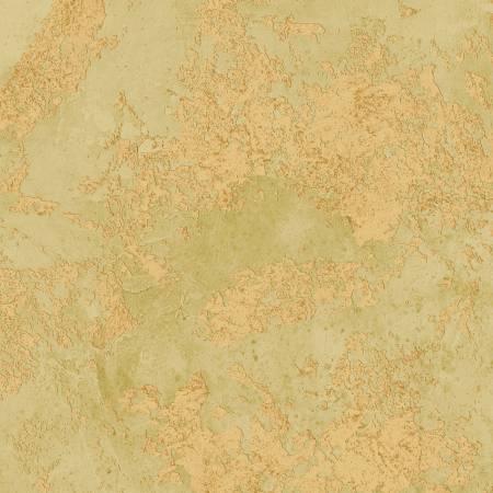 Impressions, Gold Texture, JB404-GO2