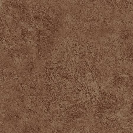Impressions, Chestnut Background, JB405CH2