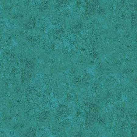 Impressions, Lagoon Background, JB405-LA1