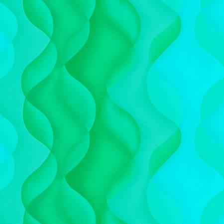 Green Dunes JB600-GT1 by RJR Fabrics