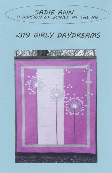 Girly Daydreams