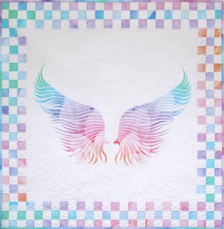 Opal Heaven Sent Kit (50.5 x 50.5in)