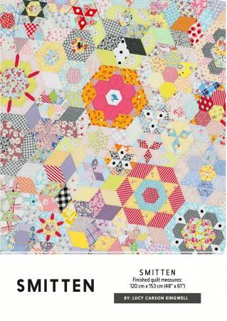 Smitten Pattern