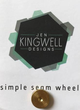 Notion - Simple Seam Wheel