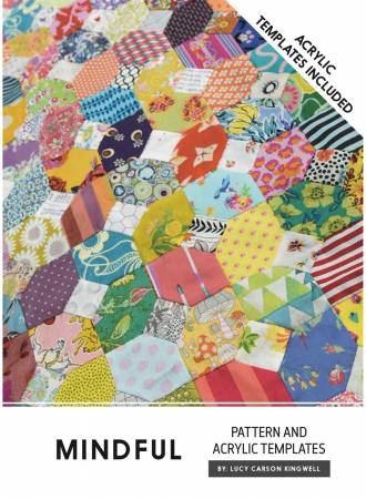 Mindfull Pattern And Template